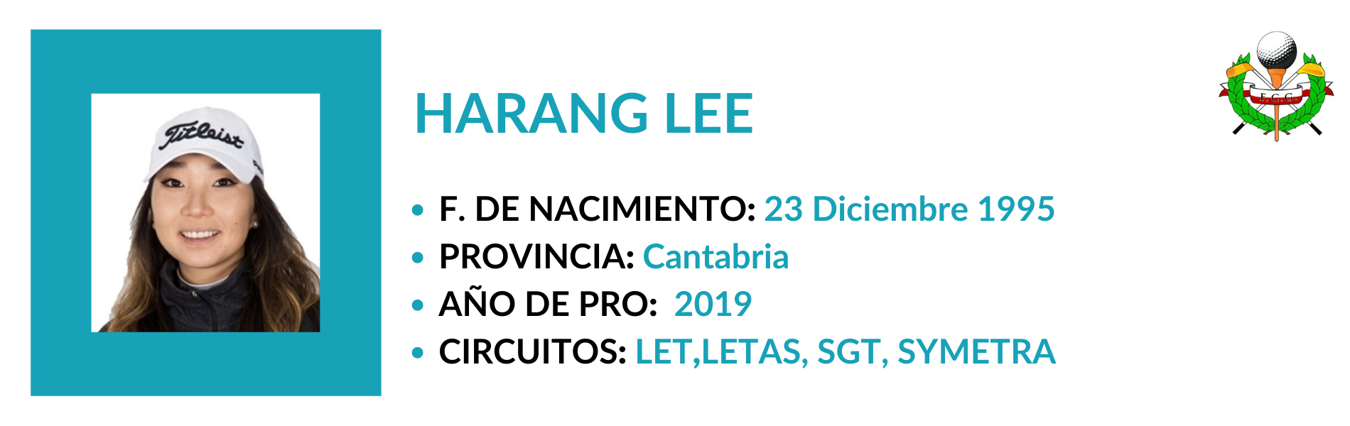 Harang Lee