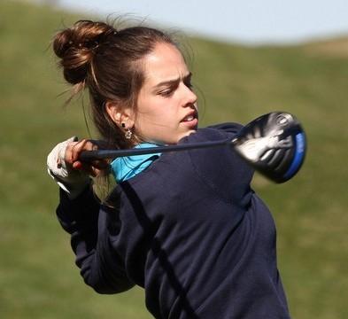 Alejandra Pasarin