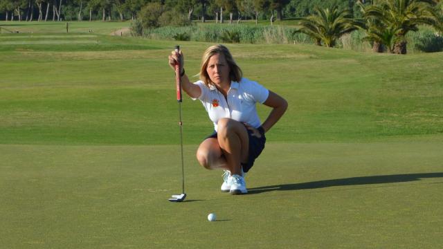 Camilla Hedberg